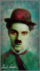 Charlie Chaplin TudioJepegii (TudioJepegii ☆) Tags: portrait photomanipulation artisaneed artwork woodprint wonderingflowers wayoffragrance travel tudio town tudiojepegii tree ukijoe ukiyoe uptothenextlevel ideology ikebana ignorance oldtown old outdoor plant paper people palm palmtree park atmosphere albertostudio aristocratic announcement structure streetphotography botanic connectivity flower flowers destination surreal detail default definciency democratic green hospitality jepegii japan local lumia leave layers light landscape zen culture center capital cameraphonenokialumia630ismycanvas vincentvangogh vegitation blue background nature nokia new municipalpark municipal modern mystery abstract