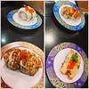 🍱 @sushikura_toowoomba #sushi #sunday #lunch #food #seafood #nori  toowoomba-lawyer.com  #litigationlawyer #disputeslawyer #webdesigner (thomaslawyerqld) Tags: sushi sunday lunch food seafood nori litigationlawyer disputeslawyer webdesigner
