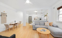 6/38 Flood Street, Bondi NSW