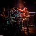 Dream Ocean - Dynamo (Eindhoven) 17/02/2018