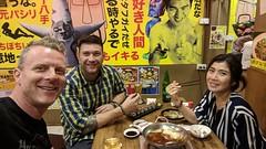 Shakariki 432 great Japanese restaurants (FiveStarVagabond) Tags: shakariki 432 great japanese restaurants