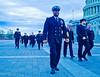 Feeling fine. (CornellBurgessphotography) Tags: unitedstatesnavy cornellburgess uscapitol washingtondc walking marching uniforms