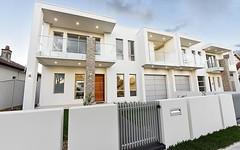130 Moreton Street, Lakemba NSW