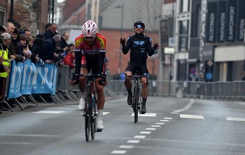 De Vlaams Pijl 2018 (115)
