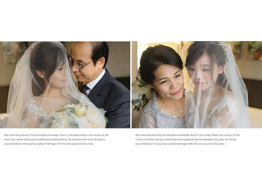 台北國賓飯店 教堂證婚 午宴 婚攝 台北婚攝 婚禮攝影 婚禮紀實 JSTUDIO_0036
