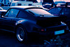 Vice city (Vaičiulisfoto) Tags: porsche turbo oldschool iamfastlap fastlap race racing petrolhead automotive vechile stance low vicecity retouch vhs