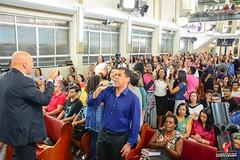 DOMINGO CULTO DA FAMÍLIA 14-01-2018-80