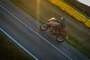 DSC06616 (moppetfoto.de) Tags: ktm moppetfoto motorbike orange
