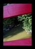 Duke Gardens July 2015 9.45.48 PM (LaPajamas) Tags: nc flora dukegardens gardens
