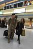 180118-Z-WA217-1180 (North Dakota National Guard) Tags: 119wing ang deployment fargo homecoming nationalguard ndang northdakota reunion nd usa