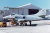 A-4F 152101 53 NFWS (spbullimore) Tags: a4 a4f skyhawk scooter usn usa us navy nas miramar ca 152101 53 nfws 1989 super fox