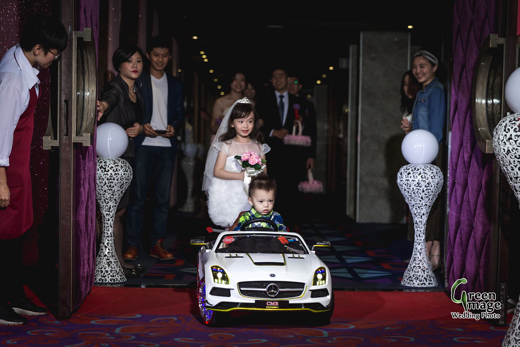 20171125 Wedding Day-P-143