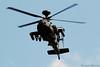 WAH-64D Apache AH1 ZJ207 - 3 Regiment Wattisham Airfield (stu norris) Tags: wah64d apacheah1 zj207 3regiment wattishamairfield duxfordairfestival2017 duxford helicopter aac armyaircorps airshow aviation