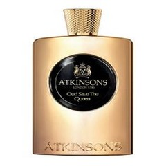 HIS MAJESTY THE OUD ATKINSONS PERFUMES OIL BY GENERIC PERFUMES (genericperfumes) Tags: perfume oilperfume arabicperfumes fashion style beautiful perfectman outfit fragranceoil perfumeoil fragrance scent perfumes genericperfumes generic shopping