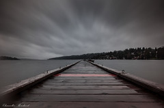 Clouds at Enatai (Endless Reflection Photography) Tags: bellevue enataibeachpark enataibeach enatai enataikayakrental lakewashington longexposure longexposurebellevue bellevuerain bellevuehistory longexposureclouds landscape canon endlessreflectionphotography ereflectionphotos cmerchant1 rain seattle seattleseastside mercerisland factoria