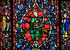 Reims-Catedral-Este-234 - Version 2 (Paco Barranco) Tags: reims vidrieras stained glass francia france arbol jesse