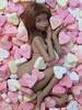 Happy Valentine's Day (els82) Tags: ateliermomoni atelier momonita momoni