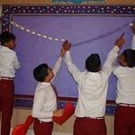 Marathi Week  (4)