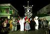 FOTO_Josivan-Rodrigues-1713 (culturacamaragibe) Tags: josivanrodrigues carnaval ursos de camaragibe fundaçãodeculturadecamaragibe viladafábrica