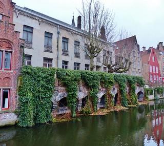 (61) Allemaal Brugge