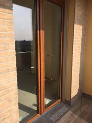 Vetri con protezione Solare per un miglior Confort estivo e maggior risparmio