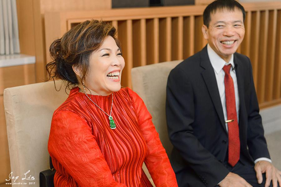婚攝 台北和璞飯店 龍鳳掛 文定 迎娶 台北婚攝 婚禮攝影 婚禮紀實 JSTUDIO_0023