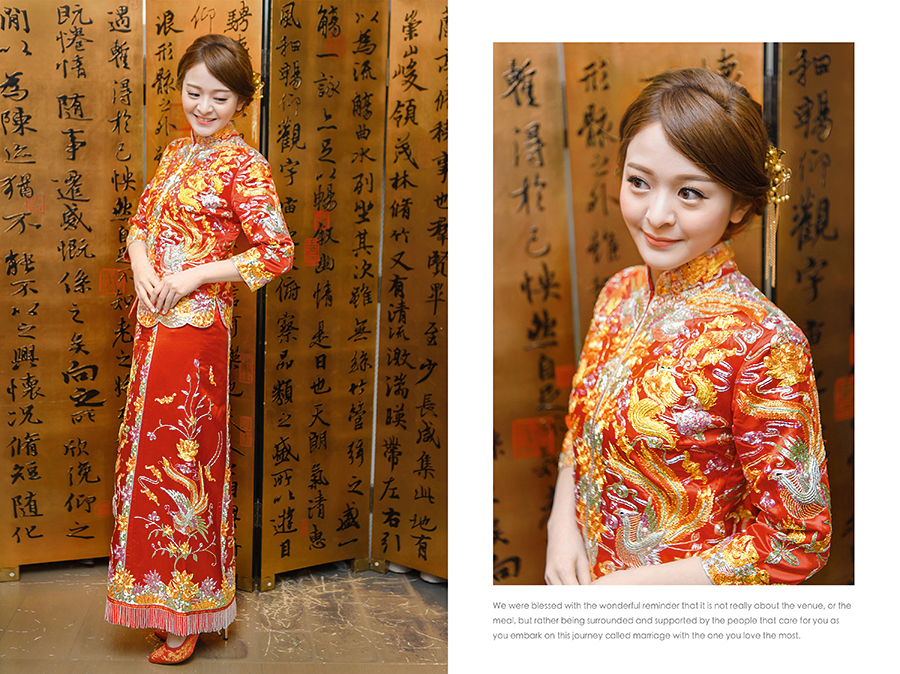婚攝 台北和璞飯店 龍鳳掛 文定 迎娶 台北婚攝 婚禮攝影 婚禮紀實 JSTUDIO_0013