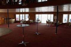 20180223-098 Rotterdam tour on board SS Rotterdam (SeimenBurum) Tags: ships ship steamship stoomschip ssrotterdam rotterdam historie history histoire renovation marine interiordesign