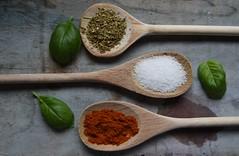 Küchenshooting 22 (fotomänni) Tags: stilleben stilllife stillife küche kitchen manfredweis gewürze spices