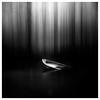 Souls Across the River (picturedevon.co.uk) Tags: paignton torbay englishriviera devon uk bw bnw blackandwhite mono le fineart minimal abstract boat water trees winter grey dark motion icm canon wwwpicturedevoncouk
