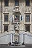 Piazza dei Cavalieri (paoloricciotti) Tags: pisa canon canoneos100d eos 100d fotografia foto fotografiadigitale fotografiitaliani fotografi photography photo italianphotographer italianphotographers photographer vsco vscoitalia 1855 1855mmf3556 canonefs1855mmf3556isstm