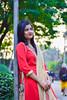 ||J U T H I|| (alhasanvaya.bd) Tags: love color green photography photo backround