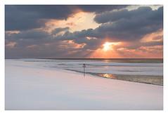 294A4398-Edit2.jpg (merseamillsy) Tags: snow