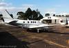 King Air C90GTx, PR-EAZ (Antônio A. Huergo de Carvalho) Tags: beech beechcraft king air kingair c90 c90gtx preaz