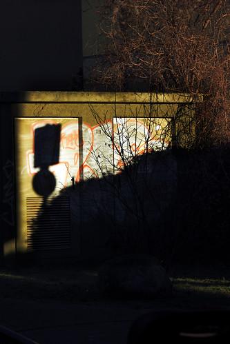 """Stromhäuschen • <a style=""""font-size:0.8em;"""" href=""""http://www.flickr.com/photos/69570948@N04/38738075395/"""" target=""""_blank"""">Auf Flickr ansehen</a>"""