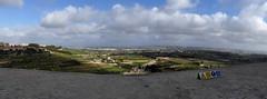 Mdina View (Hythe Eye) Tags: malta oldcity ancient view mdina exploredjan122018no103 explored