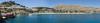 Lindos Bay (- Ozymandias -) Tags: lindos greece gr egeo rodos hellas rhodes dodecanese greek mediterranean europe europa ρόδοσ ελλάδα ελλάσ ελληνικήδημοκρατία μεσόγειοσ ευρώπη πέλαγοσ περιφέρειανοτίουαιγαίου ελληνιστική κλασική ελληνιστικήεποχή κλασικήεποχή ροδιακή rhodian island έλληνασ ελληνική αιγαίοπέλαγοσ λύκιοπέλαγοσ rhodos griechenland griechische νησί grèce grec île isle insel dodécanèse dodekanes ägäis ägäischemeer αἰγαιοσπόντοσ αἰγαιονπέλαγοσ αἰγαιοσ mare aegaeum aegaeummare egedenizi aegean aegeansea δωδεκάνησα dodecaneso onikiada merégée λίνδοσ
