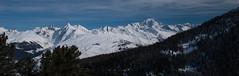 Plagne_2018-2728 (SylBon) Tags: montagne neige montblanc massif alpes