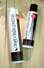 Liscioalvento e lisciospaghetto - Diego Dalla Palma (Athanor - Profumeria Artistica) Tags: lisci straight hair haircut long longhair diegodallapalma fluido shampoo