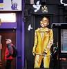 cherish your kings / #art by carleendesozer. #London #streetart #graffiti #urbanart #graffitiart #londonstreetart #streetartlondon #urbanart_daily #graffitiart_daily #streetarteverywhere #streetart_daily #wallart #mural #ilovestreetart #igersstreetart #rs (Ferdinand 'Ferre' Feys) Tags: london england uk streetart artdelarue graffitiart graffiti graff urbanart urbanarte arteurbano ferdinandfeys