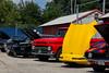 IMG_6645 (MilwaukeeIron) Tags: 2016 carcraftsummernationals july wisstatefairpark