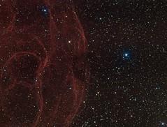 s147_qhy163_e130_Ha_HaRGB_23x600s_12x600s_8_7_6x300s_MRSS (j.g.hunt) Tags: astrophotography service astronomy takahashi ts teleskop e130 simeis qhy simeis147 qhyccd ined70 qhy23 qhy163 epad