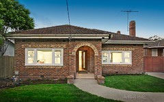 1/11 Sunbury Crescent, Surrey Hills VIC