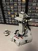 R.O.B. (WIP 3) (Jason Corlett) Tags: lego wip robot rob nintendo