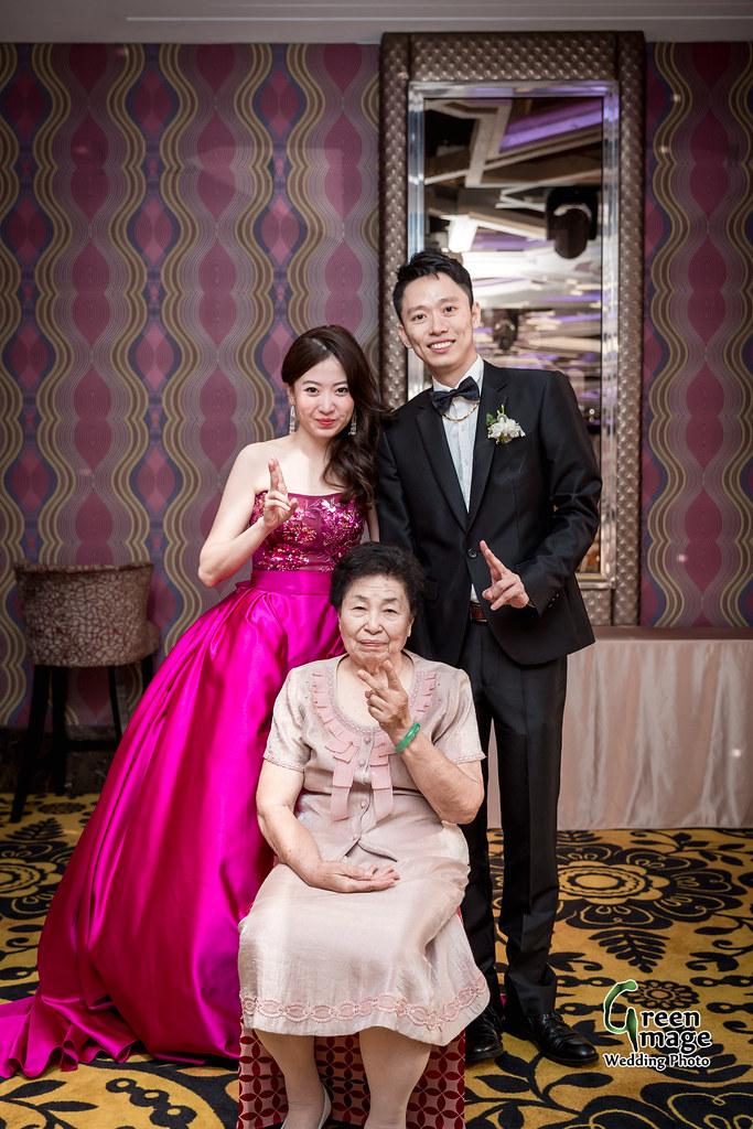 20171105 Wedding Day-P-136