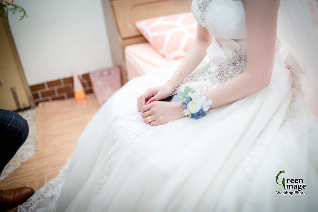 20171021 Wedding Day-P-93