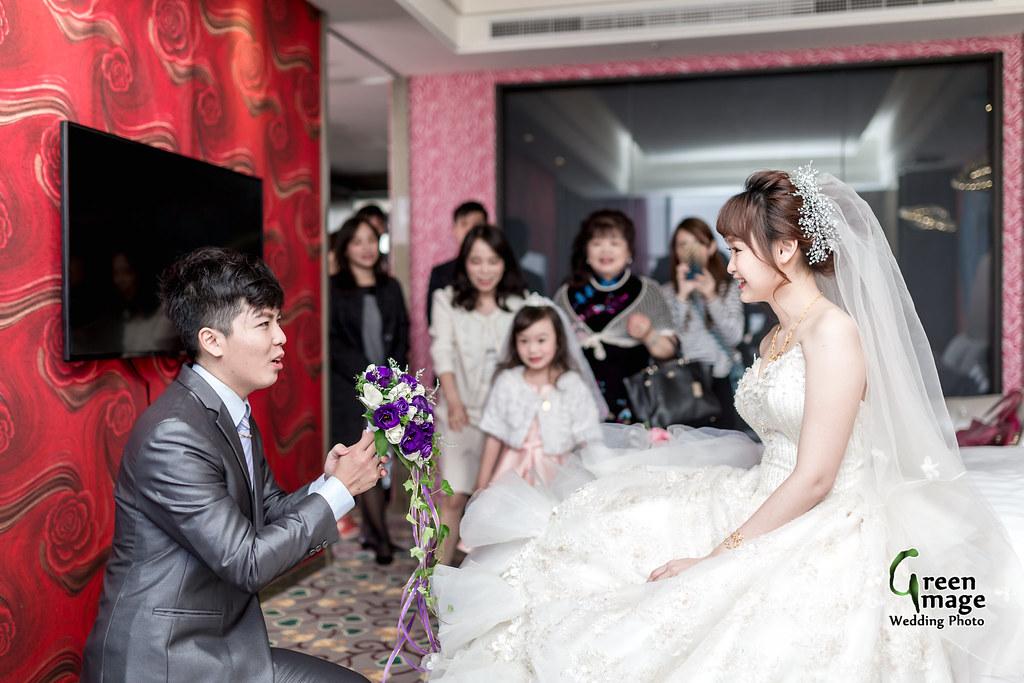 20171125 Wedding Day-P-81
