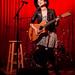 Kat McDowell 01/13/2018 #10