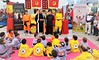 Clases y Cursos de Kung Fu Shaolin y Wudang (5) (Shaolin y Wudang Kung-Fu Artes Marciales China) Tags: kungfu kungfufu shaolinwudang