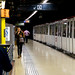 Barcelona+Catalunya+Metro+2018